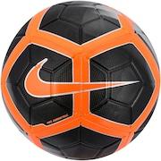 Produtos em Bola De Futebol De Campo em Centauro.com.br 30b07eb9f51b1