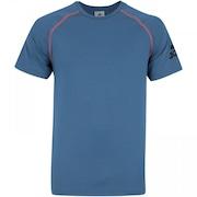 Camiseta adidas Train WKT - Masculina