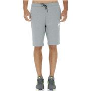 Bermuda Nike Advance 15 FLC - Masculina