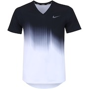 Camiseta Nike Court...