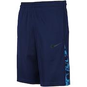 Bermuda Nike New 3...