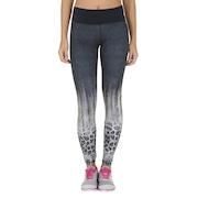 Calça Legging com Proteção Solar UV Oxer Breeze - Feminina