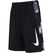 Bermuda Nike Dry...