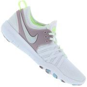 Tênis Nike Free TR 7 - Feminino