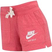 Shorts Nike NSW Gym...