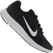 Tênis Nike Runallday - Masculino