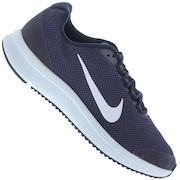 Tênis Nike Runallday...