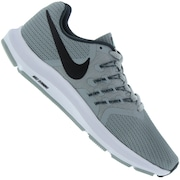Tênis Nike Run Swift...