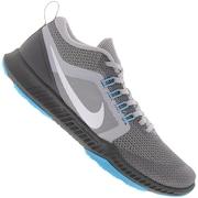 Tênis Nike Zoom Domination TR - Masculino
