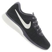 Tênis Nike Tanjun...
