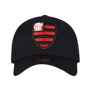 Boné do Flamengo New...