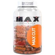 Max Cut 60 Cápsulas ...