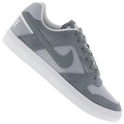 Tênis Nike SB Delta...