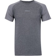Camiseta Oxer Básica...