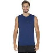 Regatas Masculinas - Camiseta Regata e Cavada - Centauro a93c93cb5a4