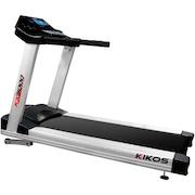 Esteira Elétrica Kikos KX5000I - 110V