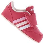 Tênis adidas Neo V...