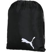 Gym Sack Puma Pro...