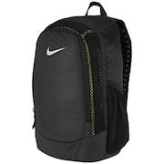 Mochila Nike Vapor...