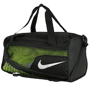 Mala Nike Vapor Max...