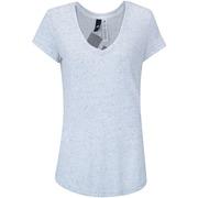 Camiseta adidas Winners - Feminina