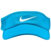 Viseira Nike Court...