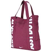Bolsa Nike Gym Tote ...