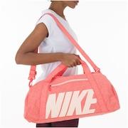 Mala Nike - Mala Esportivas de Academia Nike - Centauro ced8887c7c7aa