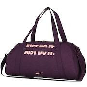 Mala Nike Gym Club - Feminina