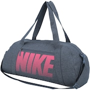 Mala Nike Gym Club -...