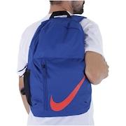 8900700dc3 Mochila Nike Academy 2.0--30 Litros - Ofertas e Promoções Centauro