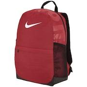 Mochila Nike Brasilia - 20 Litros