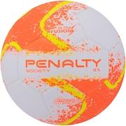 Bola Society Penalty RX R2 Ultra Fusion VII