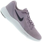 Tênis Nike Lunar Apparent - Feminino