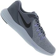 Tênis Nike Lunar...