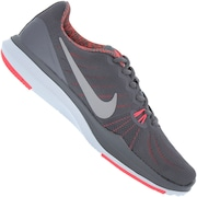 Tênis Nike In-Season...