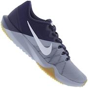 Tênis Nike...