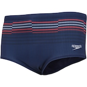 Sunga Speedo Rib - Adulto