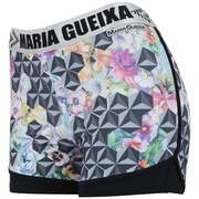 Shorts Maria Gueixa...