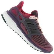 Tênis adidas Energy...