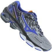 Tênis Mizuno Wave Creation 19 - Masculino
