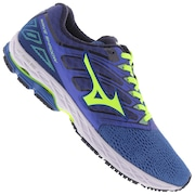 Tênis Mizuno Wave Shadow - Masculino