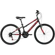 Bicicleta Caloi Max ...