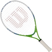 Raquete de Tênis...