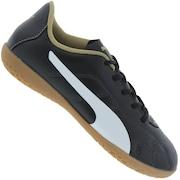 Chuteira Futsal Puma...