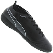 Chuteira Futsal Puma One 17.4 IN - Adulto