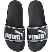 Chinelo Puma Leadcat...