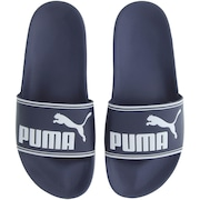 Chinelo Puma Leadcat - Slide - Feminino