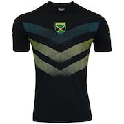 Camiseta Jamaica...