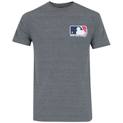 Camiseta New Era MLB...
